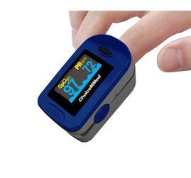 Fingertip Pulse Oximeter MD300C2
