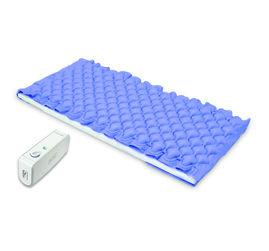 Mattress(Air Bed)SLC