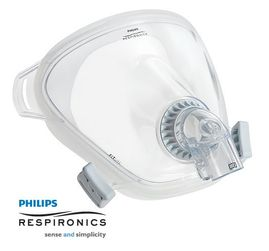 Philips FITLIFE  FULL FACE  COVER MASK