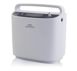 Philips SimplyGo Oxygen Concentrator on rent- Rs 20000