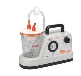 Minic Portable Suction Machine