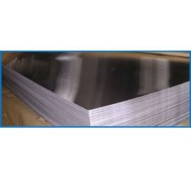 MONEL 400 CR 0.05MMTHICKNESS*920MMWIDTH