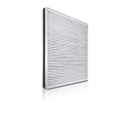 Philips Air Purifier AC4072/11 Multi-layer Filter