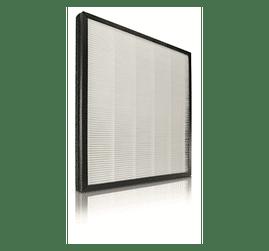 Philips Air Purifier AC4014/10  HEPA Filter