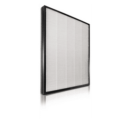 Philips  Air Purifier AC4025 Hepa  Filter