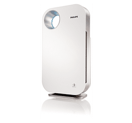 Philips Air Purifier Model No. AC4072
