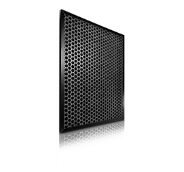 Philips Air Purifiers AC4372/10 Activated Carbon Filter