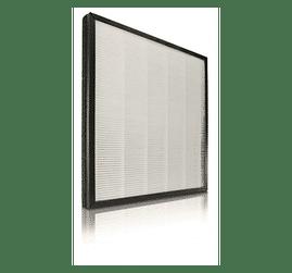Philips Air Purifier AC4372/10 HEPA Filter