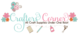Crafters Corner