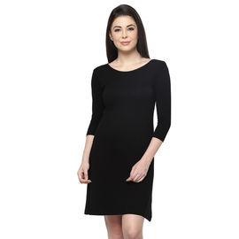 Charlotte A-Line Dress
