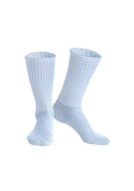 Venosan Silverline Diabetic socks