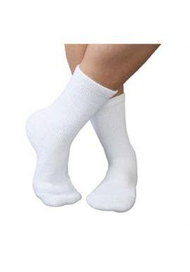 Microcool Diabetic socks
