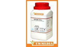 Casein Enzymatic Hydrolysate (Type-I) (Tryptone Type-I)