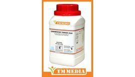 Chromogenic Candida Agar