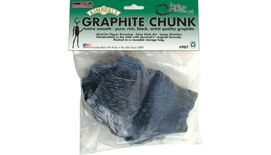 General's Graphite Chunk - Pure Graphite