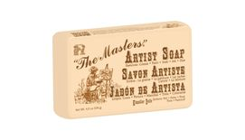 General's The Masters Artist Hand Soap - 4.5 oz (119 gms)