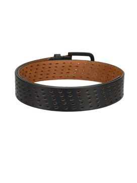 Phive Rivers Men's Leather Belt (PR1164)