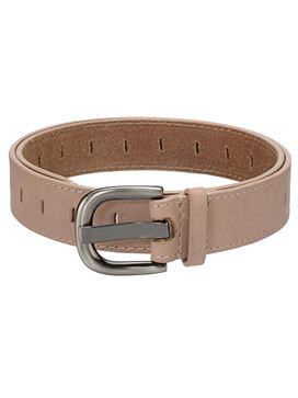 Phive Rivers Men's Leather Belt (PR1166)