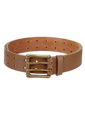 Phive Rivers Men's Leather Belt (PR1169)
