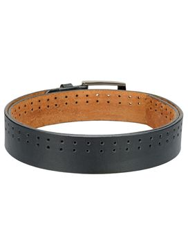 Phive Rivers Men's Leather Belt (PR1170)