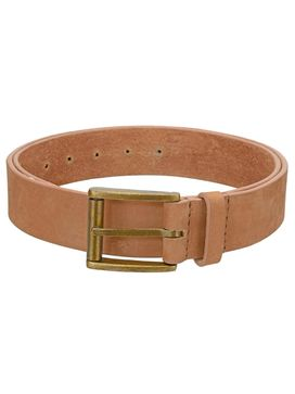 Phive Rivers Men's Leather Belt (PR1172)