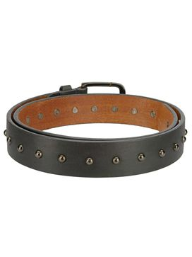 Phive Rivers Men's Leather Belt (PR1174)