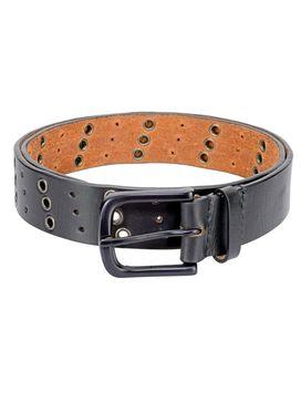 Phive Rivers Men's Leather Belt (PR1175)