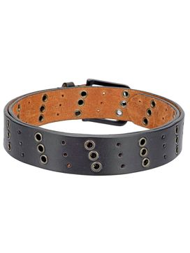Phive Rivers Men's Leather Belt (PR1175)