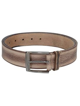 Phive Rivers Men's Leather Belt (PR1180)