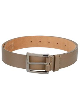 Phive Rivers Women's Leather Belt (PR1200)