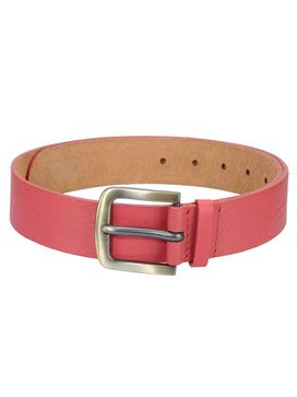 Phive Rivers Women's Leather Belt (PR1201)