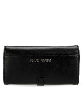 Women's Leather Wallet - PR1285