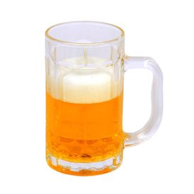 Beer Melt Mug