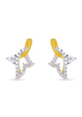 Diamond Maple