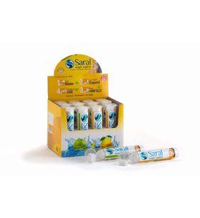 Tube Pack - 10 Piece - 12 Tube pack box