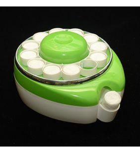 Table Dispenser
