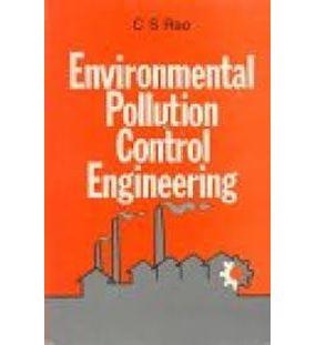 Environmental Pollution Control | CS RAO