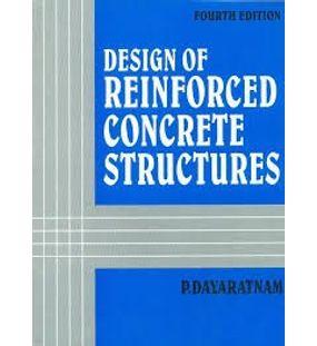Brick And Reinforced Brick Structures | P. Dayaratnam