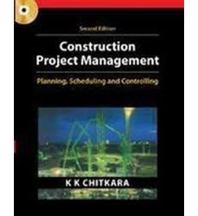 Construction Project Management | Chitkara