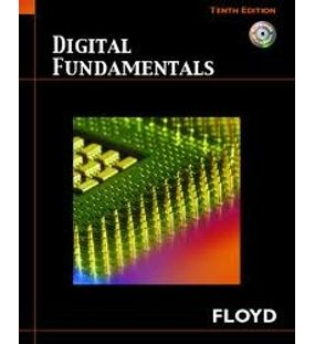 Digital Fundamentals | Floyd