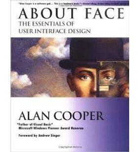 Essentials of User Interface Design | Alan Cooper