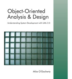 Object Oriented Analysis and Design | Mike O