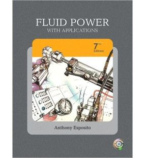 Fluid Power with Applications | Anthony Esposito