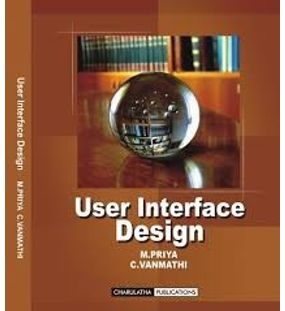 Unix Network Programming | W.Richard Stevens | 3rd Edition