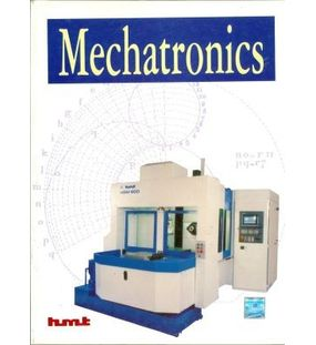Mechatronics | HMT