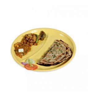 DINNER SPECIAL (SET/6)     SIGNORAWARE - SERVING TABLEWARE
