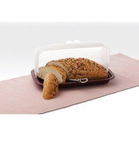 BREAD BOX  || SIGNORAWARE - SERVING TABLEWARE