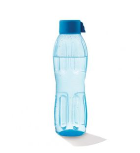 AQUA WATER BOTTLE 1 LTR.  || SIGNORAWARE WATER BOTTLE