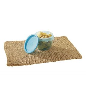 THREE STAR BOWL (BIG) 700 ML  || SIGNORAWARE - STORAGE CONTAINER