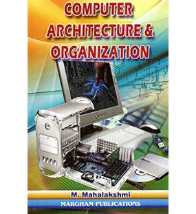 Computer Architecture & Organisation